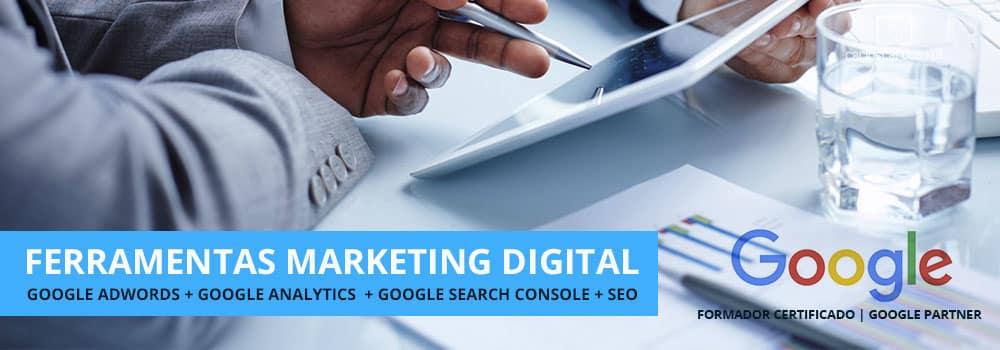 formacao-MARKETING-DIGITAL