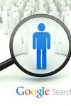 curso google search