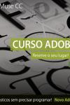 Curso Adobe Muse