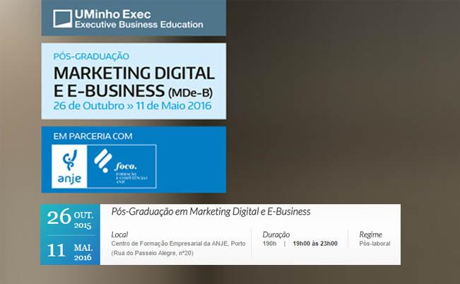 formador_marketing digital