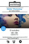 workshopPhotoshop