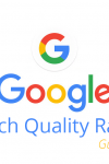 Google Search Guidelines_