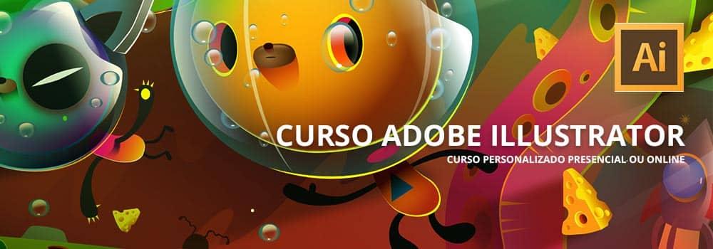 CURSO-AI_BANNER