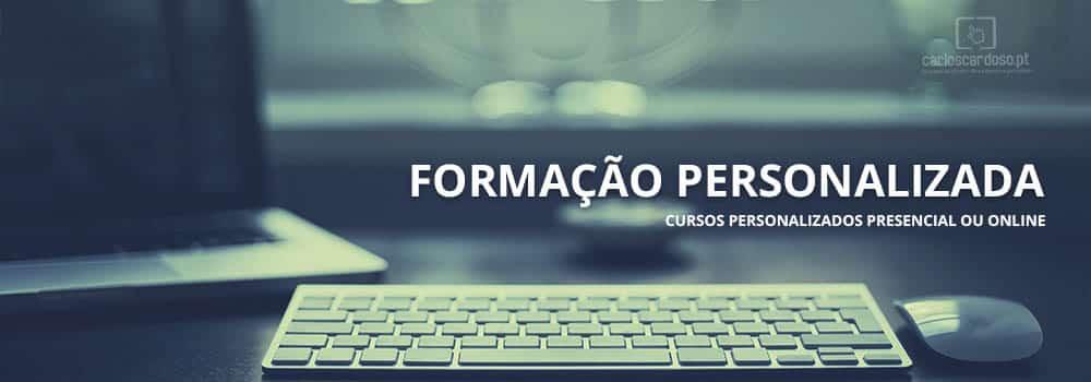 formacao-personalizada-empresas