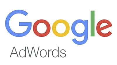 curso-adwords