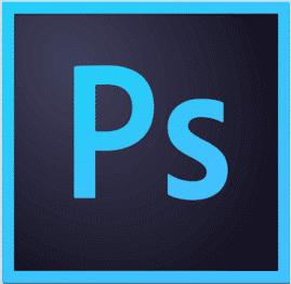 curso-de-photoshop-cc