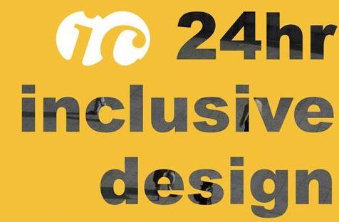 24hr Design Challenge em Portugal