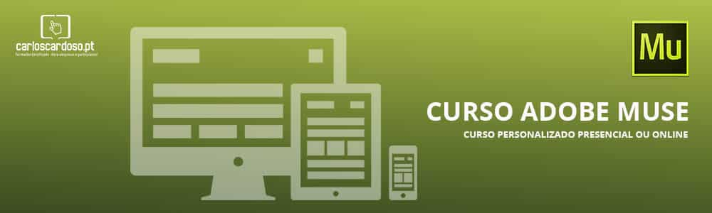 curso-adobe-muse-cc