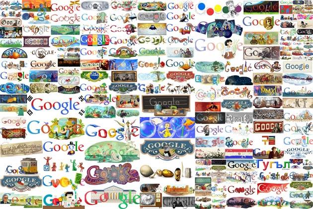 01-google-2011-doodles-021211