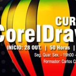 Curso CorelDraw - Academia de Design