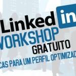 Workshop Linkedin FNAC Leiria