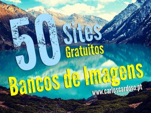 Imagens gratuitas