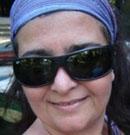 Cristina Meireles