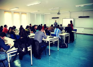 Workshop Linkedin IPG - Guarda