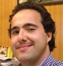 José Ribeirinha