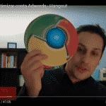 Hangout - Google Adwords