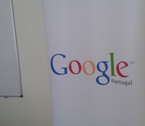 Cursos Google Adwords