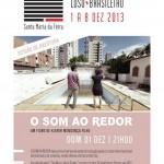 Festival de Cinema Luso Brasileiro