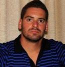 Jonathan Almeida