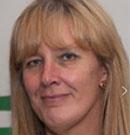 Maria Clara Carvalho