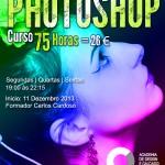 Curso Adobe Photoshop Cs6
