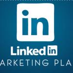 Linkedin - Plano de 5 minutos!
