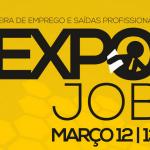 Feira de emprego | Workshop Linkedin no IPG
