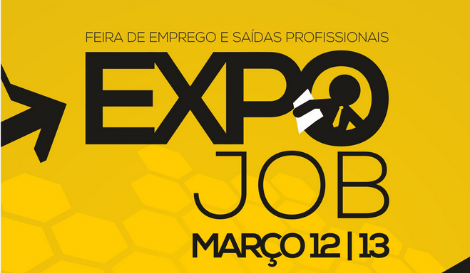 Feira de emprego | Workshop Linkedin no IPG