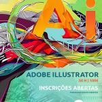 Curso Adobe Illustrator - São João da Madeira
