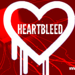 HeartBleed: A falha de segurança que precisa conhecer