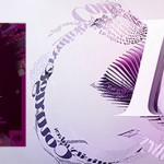 Adobe Incopy com Adobe Indesign