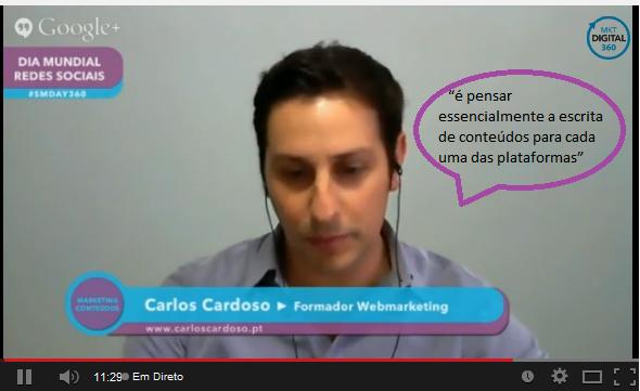 formador webmarketing
