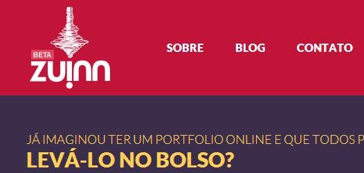 zuinn_portfolioonline