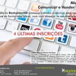 Curso Comunicar e Vender Online - Marketing Digital