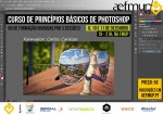 Workshop Photoshop Faculdade Medicina do Porto