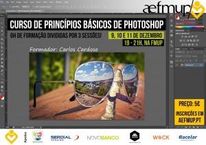 AEFMUP | Photoshop