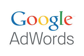 gestor adwords