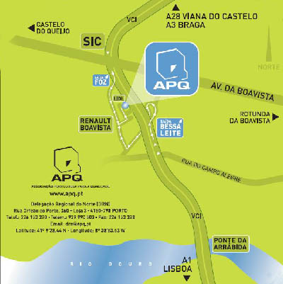 mapa_apq