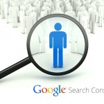 Google Search Console (antigo Webmaster tools)