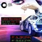 Curso Photoshop - Academia de Design e Calçado