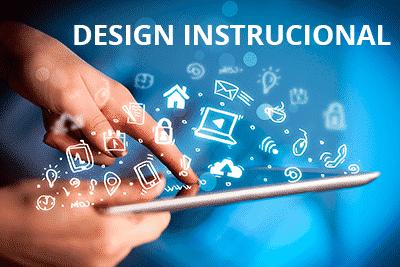 curso-desenho-instrucional