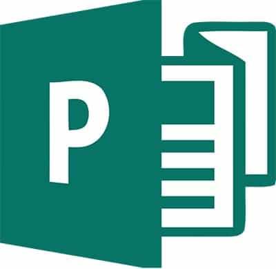 curso-publisher