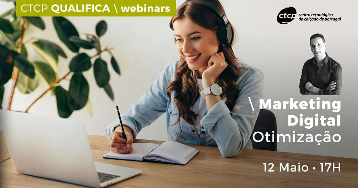 webinar gratuito marketing digital
